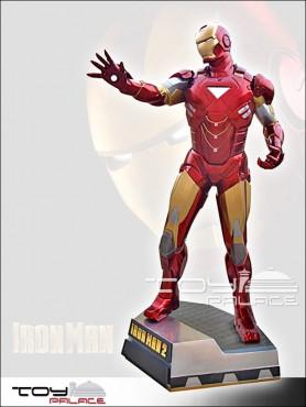 iron-man-2-iron-man-clean-version-life-size-statue-225-cm_MM0IR2C_2.jpg