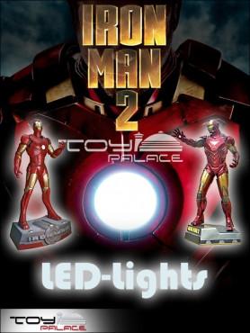 iron-man-2-led-leuchten-set-fr-life-size-statue_MM0IR2L_2.jpg