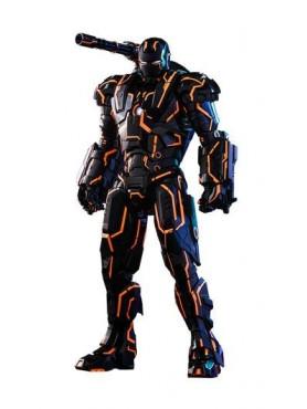 iron-man-2-neon-tech-war-machine-exclusive-movie-masterpiece-series-diecast-actionfigur-hot-toys_S904978_2.jpg