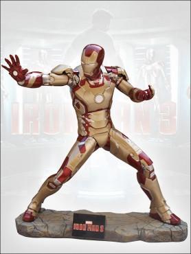 iron-man-3-iron-man-life-size-statue-inkl_-led-set-179-cm_MM0IR3_2.jpg