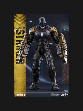 iron-man-3-iron-man-mark-xxv-striker-sixth-scale-actionfigur-34-cm_S902312_2.jpg