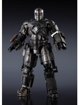 iron-man-mark-1-birth-of-iron-man-sh-figuarts-actionfigur-bandai-tamashii-nations_BTN60495-8_2.jpg