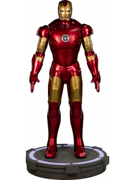 iron-man-mark-iii-life-size-statue-210-cm_S400310_2.png