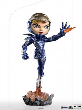 iron-studios-avengers-endgame-pepper-potts-mini-co-figur_IS13415_2.jpg