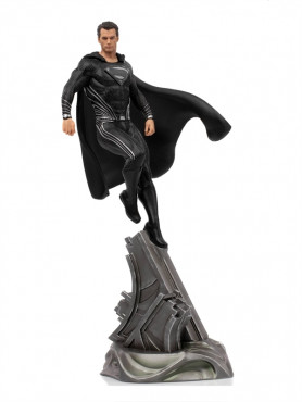 iron-studios-zack-snyders-justice-league-superman-black-suit-limited-edition-art-scale-statue_IS13507_2.jpg