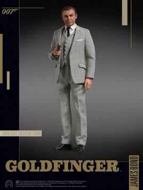 james-bond-007-goldfinger-james-bond-16-actionfigur-30-cm_BCJB0002_2.jpg