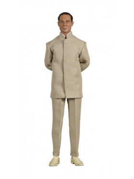 james-bond-007-jagt-dr-no-dr-no-limited-collector-figure-series-actionfigur-big-chief-studios_BCJB0017_2.jpg