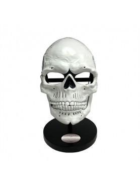 james-bond-spectre-day-of-the-dead-maske-11-replik-limited-edition_FACE408319_2.jpg
