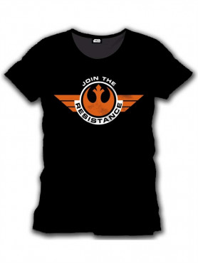 join-the-resistance-t-shirt-star-wars-episode-vii-logo-schwarz_MESWLOGTS116_2.jpg