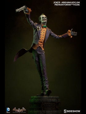 joker-premium-format-figur-14-arkham-asylum-64-cm_S300290_2.jpg