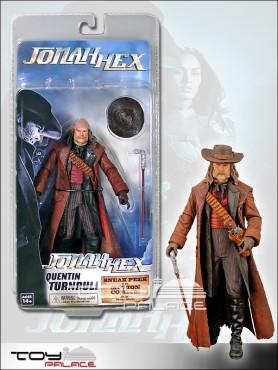 jonah-hex-quentin-turnbull-serie-1-actionfigur-18-cm_NECA52602_2.jpg