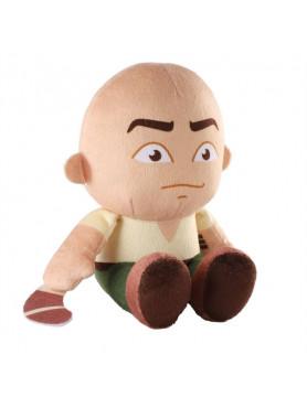 """Jumanji: Stuffed Animar """"Dr. Smolder Bravestone (Spencer's Avatar)"""""""