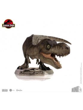 jurassic-park-tyrannosaurus-rex-mini-co_-pvc-figur-24-cm_IS31748_2.jpg