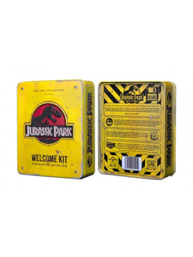 jurassic-park-welcome-kit-standard-edition-doctor-collector_DOCO-DCJP01_2.jpg