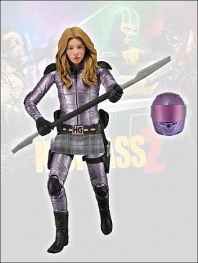 kick-ass-2-the-movie-unmasked-hit-girl-serie-2-actionfigur-18-cm_NECA12126_2.jpg