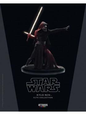 kylo-ren-elite-collection-statue-110-star-wars-the-force-awakens_ATEC36_2.jpg