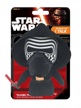 kylo-ren-sprechende-mini-plsch-figur-aus-star-wars-episode-vii-the-force-awakens-6-cm_JAZSW02526_2.jpg