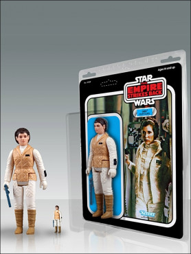 leia-hoth-outfit-jumbo-vintage-kenner-actionfigur-star-wars-30-cm_GG80416_2.jpg