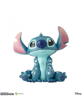 lilo-stitch-stitch-big-trouble-disney-traditions-jim-shore-statue-enesco_ENSC905374_2.jpg