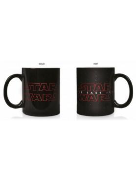logo-tasse-mit-thermoeffekt-star-wars-episode-viii_FKSW05478_2.jpg