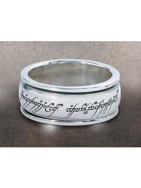 lord-of-the-rings-ring-elvish-script-sterling-silver_NOB06498_2.jpg