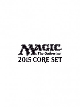 magic-the-gathering-magic-2015-core-set-fat-pack-en_MTG-M15-FP-EN_2.jpg