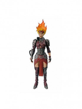 magic-the-gathering-planeswalkers-legacy-serie-actionfigur-chandra-nalaar-15-cm_FK4124_2.jpg