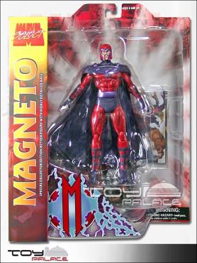 magneto-actionfigur-marvel-select-18-cm_DIAM721001_2.jpg