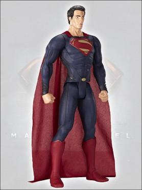 man-of-steel-giant-size-actionfigur-superman-79-cm_JPA52022_2.jpg