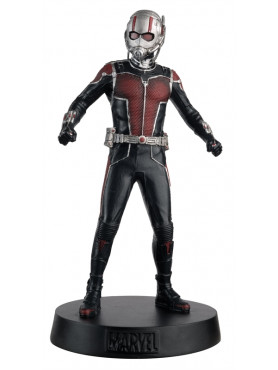 marvel-ant-man-movie-collection-116-figur-13-cm_EAMOMMFRWS012_2.jpg