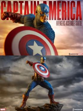 marvel-captain-america-avengers-assemble-15-statue-38cm_S200355_2.jpg