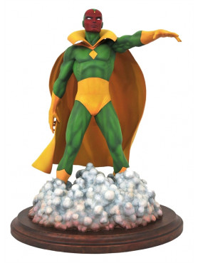 marvel-comic-the-vision-premier-collection-limited-edition-statue-diamond-select_DIAMNOV192334_2.jpg