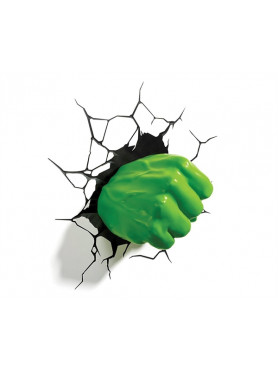 marvel-comics-3d-led-leuchte-hulk-fist_3DL49467_2.jpg