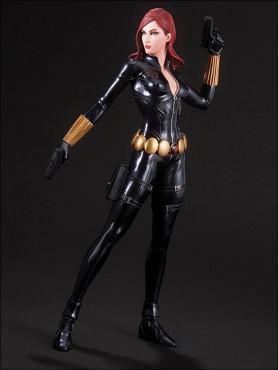 marvel-comics-artfx-statue-110-black-widow-avengers-now-19-cm_KTOMK156_2.jpg