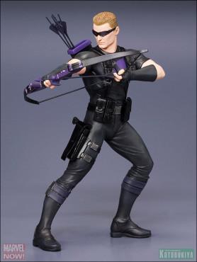 marvel-comics-artfx-statue-110-hawkeye-avengers-marvel-now-19-cm_KTOMK157_2.jpg