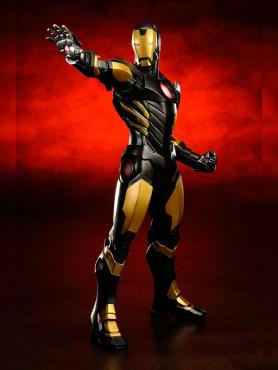 marvel-comics-artfx-statue-110-iron-man-black-version-marvel-now-19-cm_KTOMK158_2.jpg