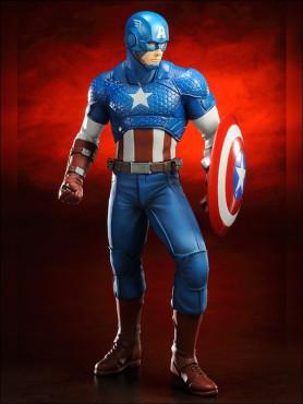 marvel-comics-avengers-now-captain-america-artfx-110-statue-19-cm_KTOMK155_2.jpg
