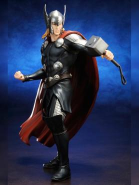 marvel-comics-avengers-now-thor-artfx-110-statue-21-cm_KTOMK159_2.jpg