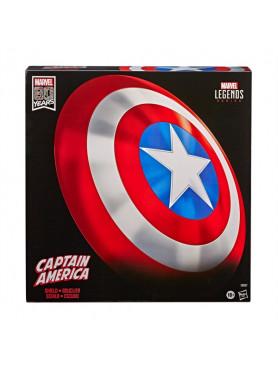marvel-comics-captain-americas-schild-marvel-legends-80th-anniversary-premium-rollenspiel-schild_HASE8667_2.jpg