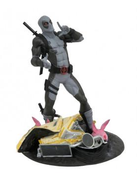 marvel-comics-deadpool-x-force-taco-truck-sdcc-2019-exclusive-marvel-gallery-statue-25-cm_DIAMJAN198204_2.jpg