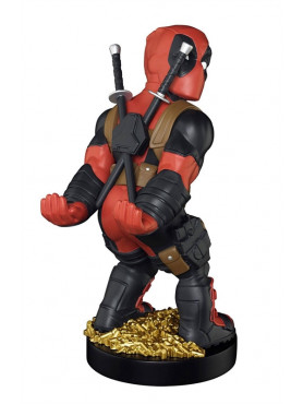 marvel-comics-handyhalter-cable-guy-deadpool-exquisite-gaming_EXGMER-2675_2.jpg