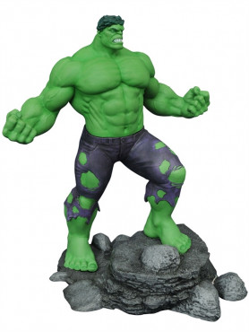 marvel-comics-hulk-marvel-gallery-statue-28-cm_DIAMAUG162570_2.jpg