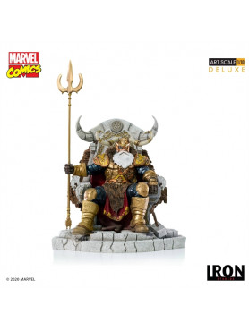 marvel-comics-odin-limited-edition-bds-art-scale-statue-iron-studios_IS71549_2.jpg