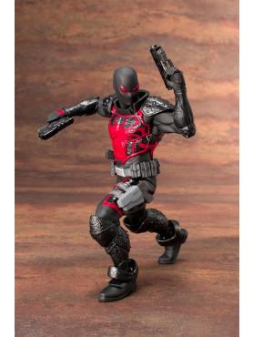 marvel-comics-spider-man-agent-venom-aus-thunderbolts-artfx-110-statue-19-cm_KTOMK233_2.jpg