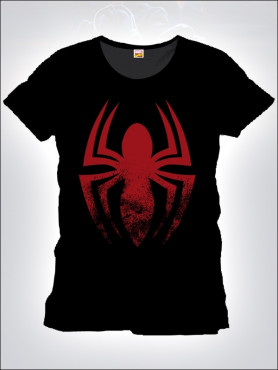 marvel-comics-spider-man-t-shirt-logo-schwarz_HMVTS-1325-BLK_2.jpg