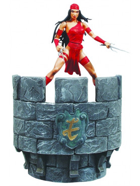marvel-elektra-diamond-select-actionfigur-18-cm_DIAMFEB142061_2.jpg