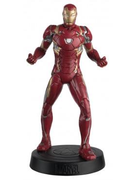 marvel-iron-man-mark-xlvi-movie-collection-116-figur-14-cm_EAMOMMFRWS001_2.jpg