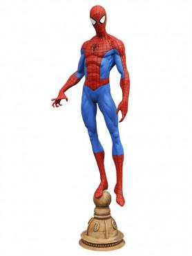 marvel-spider-man-marvel-gallery-pvc-statue-23-cm_DIAMSEP162538_2.jpg