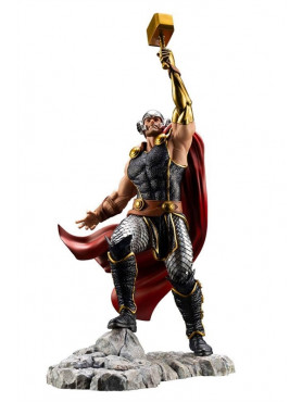 marvel-universe-thor-odinson-artfx-premier-110-statue-30-cm_KTOMK278_2.jpg