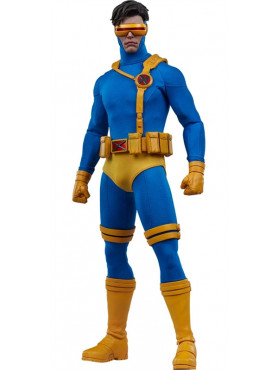 marvel-x-men-cyclops-limited-collector-edition-actionfigur-sideshow_S100435_2.jpg